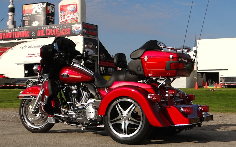 problems faced by harley davidson The harley-davidson company is based in milwaukee, wisconsin united states of america and was founded in 1903 it sells and produces heavyweight motorcycles, as well as motorcycle accessories, parts and allied services.