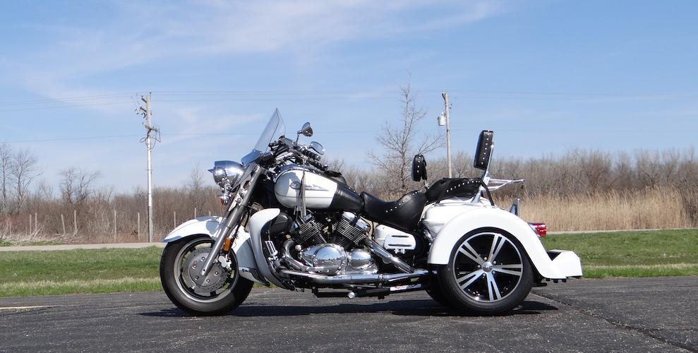 Yamaha trike kits mtc voyager yamaha royal star tour deluxe 1300 voyager custom trike kit 2 solutioingenieria Choice Image