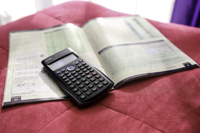 calculator-791833_640