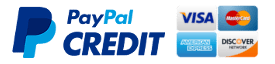 paypal-credit-cards-for-reverse-order-form